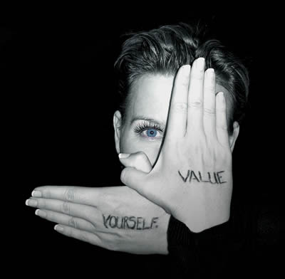 001-valuing-yourself-is-the-key