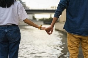 Knowing the End: When a Relationship is Over