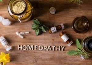 The Ins and Outs of Homeopathy