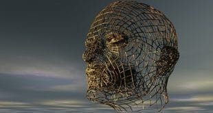 What is Precognition?