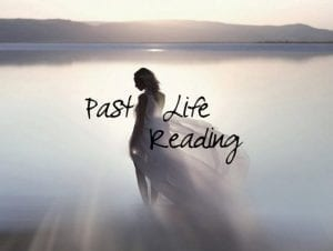 Past Lives Readings with PsychicOz