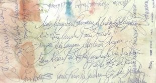 Automatic Writing Psychic Readings