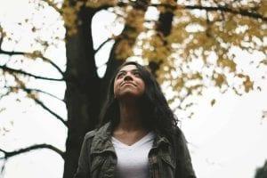 Discover Your Soul's Purpose in 5 Easy Steps