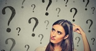 Questions to Ask Your Spiritual Medium