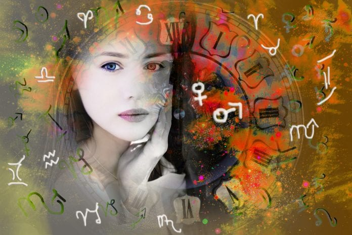 Astrology and Your Personality