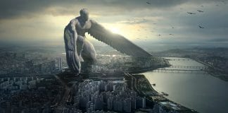 Things You Likely Do Not Know About Your Guardian Angel