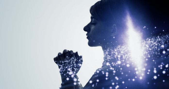 Knowing How Important Your Psychic Insight Is