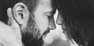Signs Your Loved One is Close