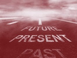 Problems in the Present that are Linked to the Past