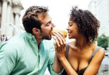 Ask a Psychic About Your Relationship